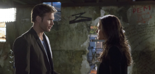 The CW Schedules Remaining Episodes of Cult