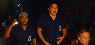 Grey's Anatomy Caption Contest 363