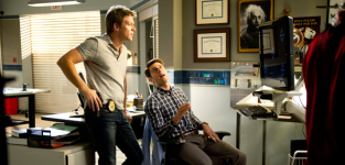 The glades season premiere pic