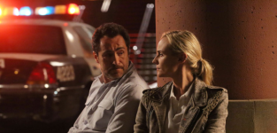 The Bridge Review: The Killer Revealed