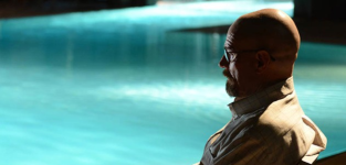 Breaking Bad Review: Down the Rabid Hole