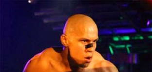 WWE Rumors: Low Ki Coming to WWE