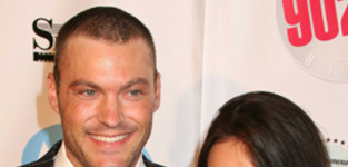 Gabrielle Union, Brian Austin Green to Join CW's Body Politic Pilot
