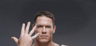 John Cena to Turn Heel?