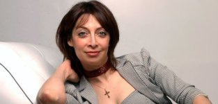 Illeana Douglas to Guest Star on The Cape