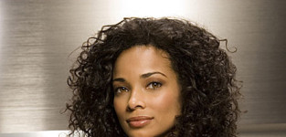 Rochelle Aytes to Recur on Detroit 1-8-7