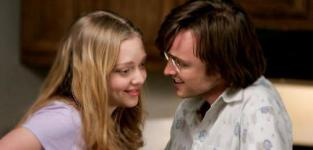 Amanda Seyfried and Aaron Paul to Appear on Big Love Series Finale