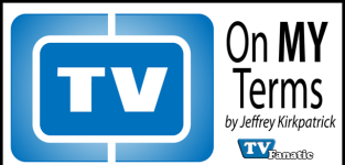 New tv on my terms logo