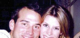 Hayden and aaron