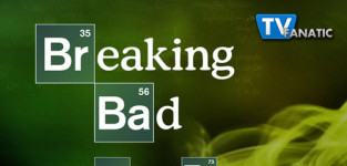 "Breaking Bad Round Table: ""Ozymandias"""