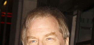 Michael McKean Cast on Happy Endings As...