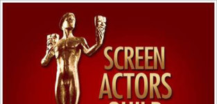 SAG Award Nominees Include Modern Family, Boardwalk Empire and More