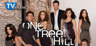 """One Tree Hill Round Table: """"Don't You Want to Share the Guilt?"""""""