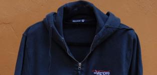 Vd sweatshirt