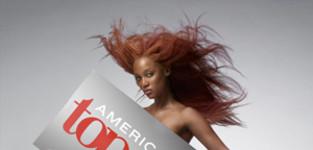 America's Next Top Model Sets Premiere Date, International Showdown!