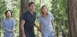 Grey's Anatomy Caption Contest 322