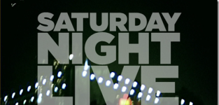 Saturday Night Live Announces First Pair of Season 40 Hosts