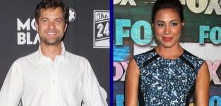 Tournament of TV Fanatic: Joshua Jackson vs. Michaela Conlin!
