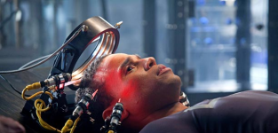 Fox Delays Almost Human Premiere, Plans Two-Night Event
