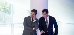 USA Confirms White Collar Renewal, Orders Two Dramas to Series
