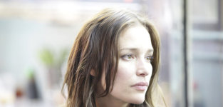 USA Schedules Summer Premiere Dates for Covert Affairs, Suits & More