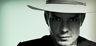Justified: Watch Season 5 Episode 1