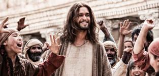Nbcs the bible