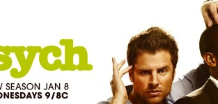 Psych Season 8: Why 10 Episodes is Enough