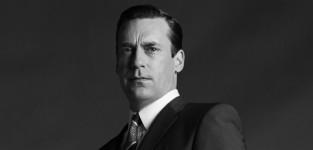 AMC Announces Premiere Dates for Mad Men Season 7, Breaking Bad Spinoff