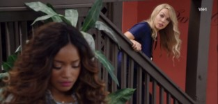Single Ladies: Watch Season 3 Episode 3 Online