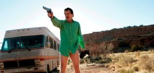 9 Most Badass Breaking Bad Episodes