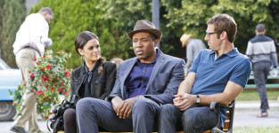 "Hart of Dixie photos from ""One More Last Chance"""