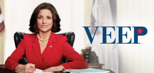Veep and Silicon Valley: Renewed by HBO!