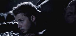 "Teen Wolf Photos from ""Silverfinger"""