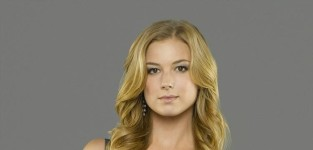 Revenge Season 3 Promotional Photos