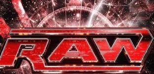 Ww raw logo