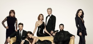 Dallas Season 3 Premiere Photos