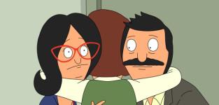 Bob's Burgers: Watch Season 4 Episode 12 Online