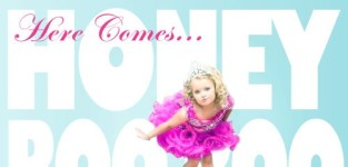Here Comes Honey Boo Boo Season Finale: Is June Pregnant?!?