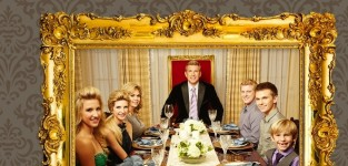 Chrisley knows best cast pic