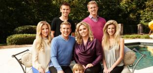 Chrisley Knows Best: Watch Season 1 Episode 1 Online