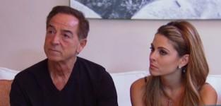 Chasing Maria Menounos: Watch Season 1 Episode 1 Online