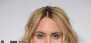 Leah Pipes at PaleyFest