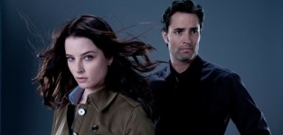 Continuum: Watch Season 3 Episode 1 Online