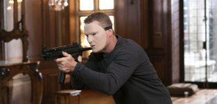 Crisis: Watch Season 1 Episode 7 Online