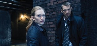 The killing netflix friday august 1