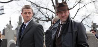Gotham Series Premiere Photos