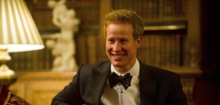 I Wanna Marry Harry: Watch Season 1 Episode 2 Online