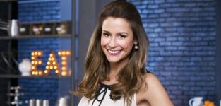Food Network Star: Watch Season 10 Episode 1 Online