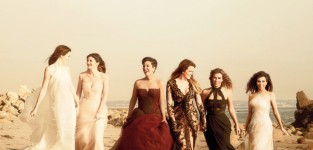 Kardashians promo pic